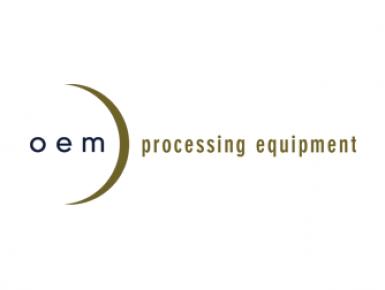 OEM Processing Logo