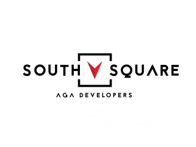 South Square Logo