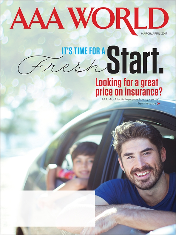 AAA Insurance Marketing