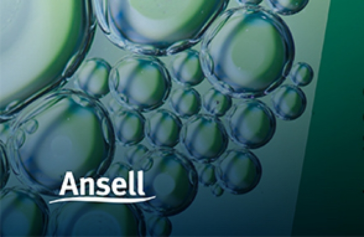 Direct Mail Promotion with Ansell