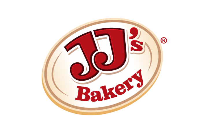 JJs Bakery logo